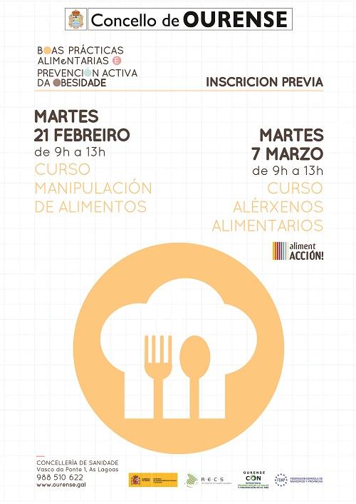 cartel_alimentos