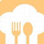 Abierto el plazo para inscribirse en los cursos de Manipulación de Alimentos y Alérgenos Alimentarios