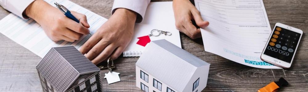 Cláusula hipotecaria de gastos