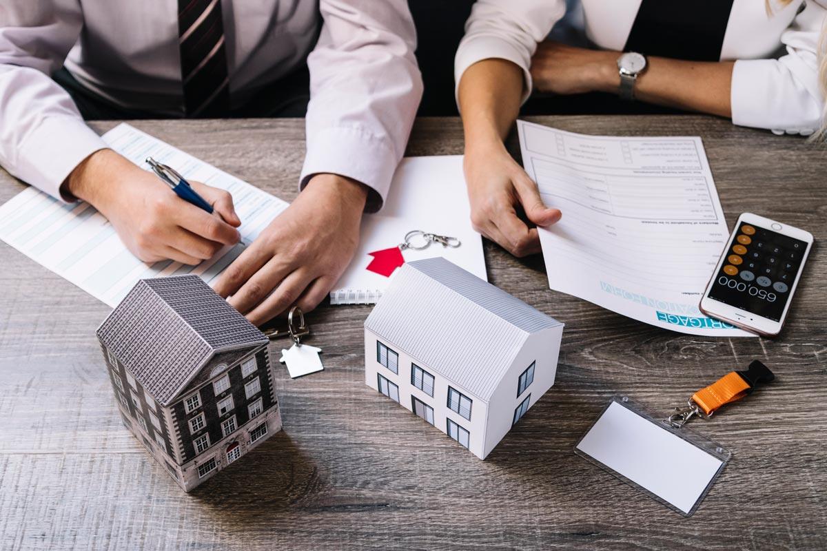 clausula-hipotecaria-de-gastos