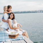 ¿Cómo solicitar la devolución de la prestación por maternidad?